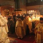 Храм. праздник в соборе-3