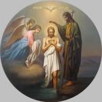Крещеніе4
