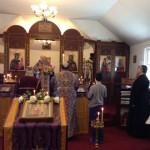 5 Sun. of Lent2