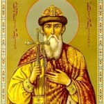 saint_volodymyr