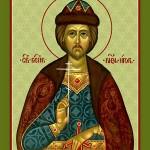 St. Igor