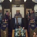 3 S. of Lent1