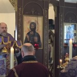 3 S. of Lent2