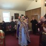 3 S. of Lent5