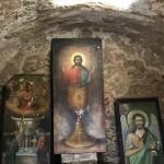 13)St. John's Baptistery