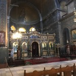 5)Church of Hagia Sophia