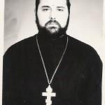 1)о.Игорь, 1990-1 г