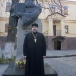 12а)В Киевской академии, 2011