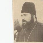 3)о.Игорь1990г